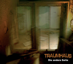CD: Traumhaus - Die andere Seite